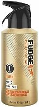 Voňavky, Parfémy, kozmetika Sprej na lesk vlasov - Fudge Head Shine Finishing Spray
