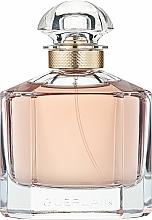 Voňavky, Parfémy, kozmetika Guerlain Mon Guerlain - Parfumovaná voda
