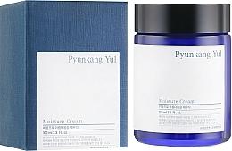 Voňavky, Parfémy, kozmetika Hydratačný krém - Pyunkang Yul Moisture Cream