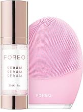 Mikrokapsúlové sérum na udržanie mladistvej pokožky - Foreo Serum Serum Serum — Obrázky N5