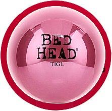 Voňavky, Parfémy, kozmetika Krém na vyhladenie silne poškodených vlasov - Tigi Bed Head Dumb Blonde Smoothing Stuff