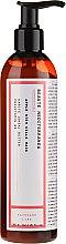 Voňavky, Parfémy, kozmetika Maska na vlasy na základe fytonutrientov jabĺk - Beaute Mediterranea Apple Stem Cells Mask