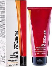 Voňavky, Parfémy, kozmetika Tónovací balzam - Shu Uemura Art Of Hair Color Lustre Shades Reviving Balm