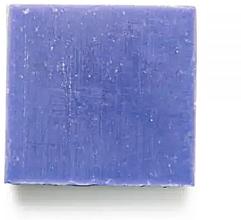 Voňavky, Parfémy, kozmetika Mlieko na telo - Toun28 Facial Soap S6 Guaiazulene Avocado