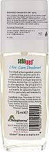 Deodorant - Sebamed Lime 24H Classic Deodorant Spray — Obrázky N2