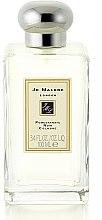Voňavky, Parfémy, kozmetika Jo Malone Pomegranate Noir - Kolínska voda