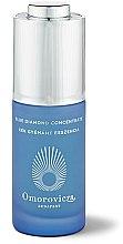 Voňavky, Parfémy, kozmetika Koncentrát na tvár - Omorovicza Blue Diamond Concentrate