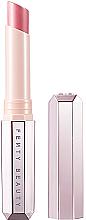 Voňavky, Parfémy, kozmetika Rúž na pery - Fenty Beauty by Rihanna Mattemoiselle Plush Matte Lipstick