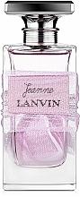 Voňavky, Parfémy, kozmetika Lanvin Jeanne Lanvin - Parfumovaná voda