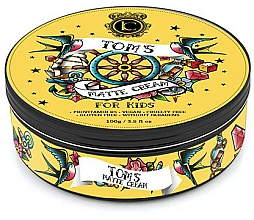 Krém na vlasy - Lavish Care Tom's Matte Cream For Kids — Obrázky N2
