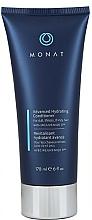 Voňavky, Parfémy, kozmetika Hydratačný kondicionér na vlasy - Monat Advanced Hydrating Conditioner