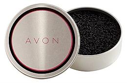 Voňavky, Parfémy, kozmetika Čistič štetcov  - Avon