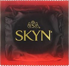 Voňavky, Parfémy, kozmetika Kondóm, 1 ks - Unimil Skyn Feel Everything Intense Feel