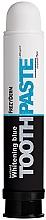 Voňavky, Parfémy, kozmetika Zubná pasta - Frezyderm Instant Whitening Blue Toothpaste
