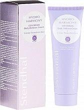 Voňavky, Parfémy, kozmetika DD-krém na tvár - Stendhal Hydro Harmony DD Cream SPF 25