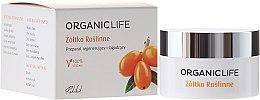 "Voňavky, Parfémy, kozmetika Fitoregulátor ""Rakytník"" - Organic Life Dermocosmetics Phytoregulator"