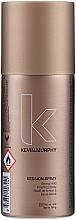 Voňavky, Parfémy, kozmetika Lak pre styling silnej fixácie - Kevin.Murphy Session.Spray