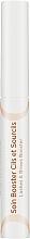Voňavky, Parfémy, kozmetika Sérum na riasy a obočie - Embryolisse Care Booster Eyelash