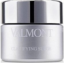 """Voňavky, Parfémy, kozmetika Krém na tvár """"Žiarivosť"""" - Valmont Clarifying Surge"""