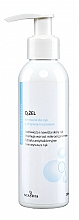 Voňavky, Parfémy, kozmetika Antibakteriálny krémový gél na ruky s aktívnym ozónom - Scandia Cosmetics Ozone Antibacterial Hand Gel