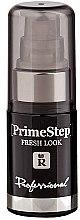 Voňavky, Parfémy, kozmetika Základ pod líčenie - Relouis Prime Fresh Look