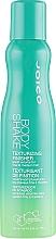 Voňavky, Parfémy, kozmetika Suchý texturujúci sprej - Joico Body Shake Texturizing Finisher