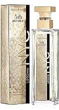 Voňavky, Parfémy, kozmetika Elizabeth Arden 5TH Avenue NYC Uptown - Parfumovaná voda