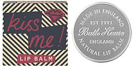 """Voňavky, Parfémy, kozmetika Balzam na pery """"Sladký šerbet"""" - Bath House Sherbeth Sweet Lip Balm"""