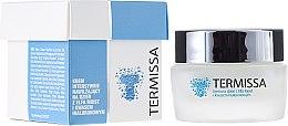Voňavky, Parfémy, kozmetika Ultrahydratačný denný krém - Termissa Face Cream