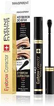 Voňavky, Parfémy, kozmetika Korektor na obočie - Eveline Cosmetics Corrector Eyebrow