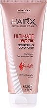 Voňavky, Parfémy, kozmetika Regeneračný kondicionér na suché a poškodené vlasy - Oriflame HairX Ultimate Repair Nourishing Conditioner