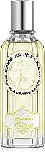 Voňavky, Parfémy, kozmetika Jeanne en Provence Verveine Cedrat - Parfumovaná voda