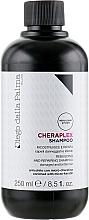 Voňavky, Parfémy, kozmetika Regeneračný šampón - Diego Dalla Palma Cheraplex Shampoo