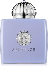 Voňavky, Parfémy, kozmetika Amouage Lilac Love - Parfumovaná voda
