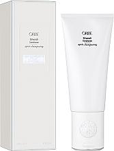 Voňavky, Parfémy, kozmetika Kondicionér na neutralizáciu žltnutia vlasov - Oribe Silverati Conditioner