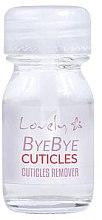Voňavky, Parfémy, kozmetika Odstraňovač kožičky - Lovely Bye Bye Cuticles