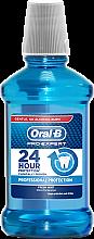 """Voňavky, Parfémy, kozmetika Nealkoholická ústna voda """"Multi-ochrana"""" - Oral-B Pro-Expert Multi Protection"""