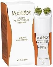 Voňavky, Parfémy, kozmetika Krém proti celulitíde - Catalysis Modelator Anti-Cellulite Cream