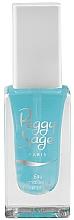 Voňavky, Parfémy, kozmetika Odstraňovač kutikuly - Peggy Sage Emollient Cuticle Water