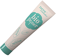 Voňavky, Parfémy, kozmetika Primer pre tvár, matavacia - Neve Cosmetics BioPrimer Mattifying