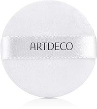 Voňavky, Parfémy, kozmetika Pufrovanie práškom - Artdeco Tuft Loose Powder
