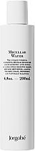 Voňavky, Parfémy, kozmetika Micelárna voda - Jorgobe Micellar Water