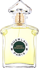 Voňavky, Parfémy, kozmetika Guerlain Jardins de Bagatelle - Toaletná voda