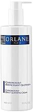 Voňavky, Parfémy, kozmetika Krém na telo proti celulitíde - Orlane Chronosvelt Daily Slimming Cream