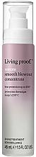 Voňavky, Parfémy, kozmetika Vyhladzovací koncentrát na fénovanie - Living Proof Restore Smooth Blowout Concentrate
