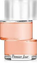 Voňavky, Parfémy, kozmetika Nina Ricci Premier Jour - Parfumovaná voda