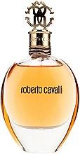 Roberto Cavalli Roberto Cavalli - Parfumovaná voda (tester s viečkom) — Obrázky N1