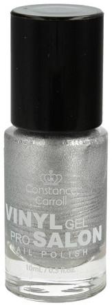 Lak na nechty - Constance Carroll Vinyl Glitter Nail Polish