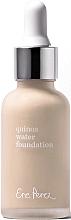 Voňavky, Parfémy, kozmetika Make-up - Ere Perez Quinoa Water Foundation