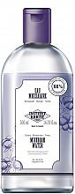Voňavky, Parfémy, kozmetika Micelárna voda - Institut Karite Micellar Water